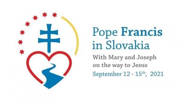 Sestřih středečního programu návštěvy Slovenska