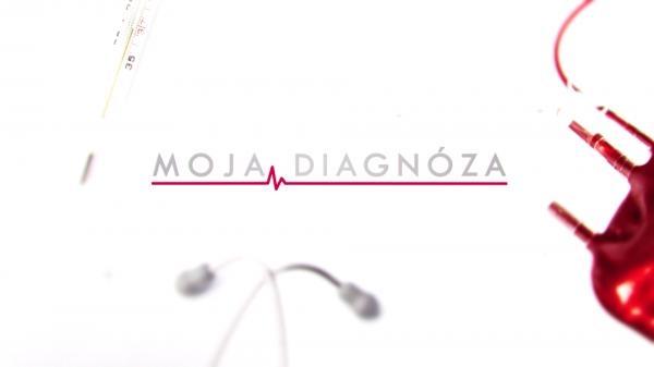Moja diagnóza