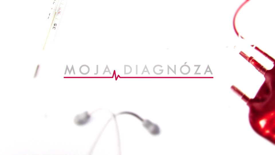 Documentary Moja diagnóza