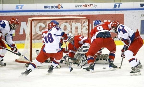 Športy na Slovensku