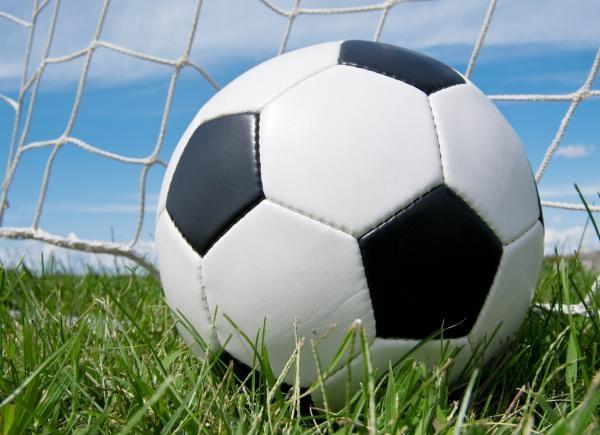 Fotbal: Litva - Česko