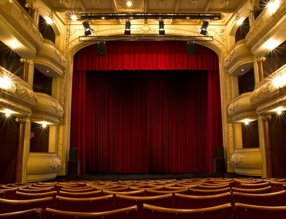 Operetný koncert