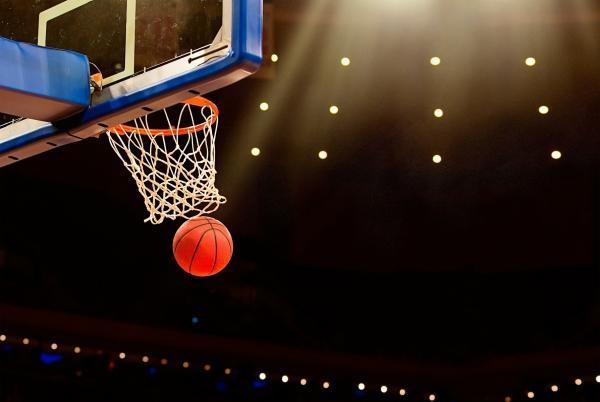 Magazín NBA Action