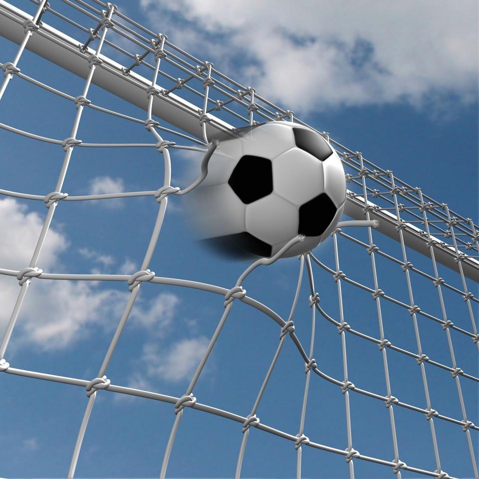 Fotbal: Reprezentovat je pro nás nejvíc