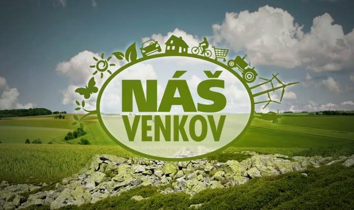 Dokument Venkov 2022