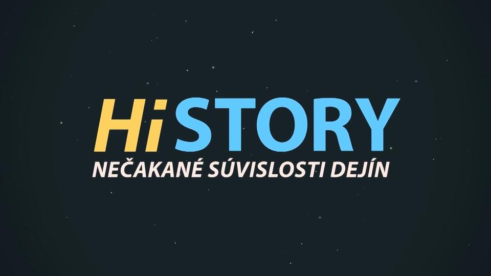 Dokument History