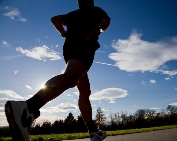 Sport v regionech: Triatlon Valachy Man