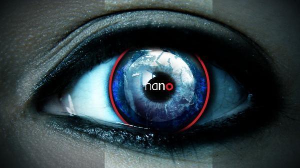 Nano 20.10.2020