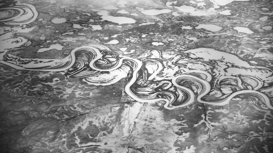 Dokument Ojmjakon - příběh nejchladnějšího lidského sídla