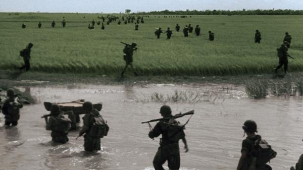 Apokalipsa: Rat svjetova