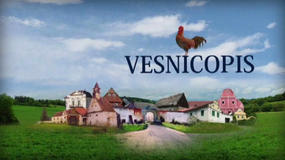 Dokument Vesnicopis