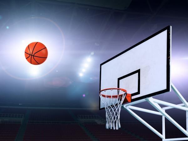 Basketbal: Česko - Finsko