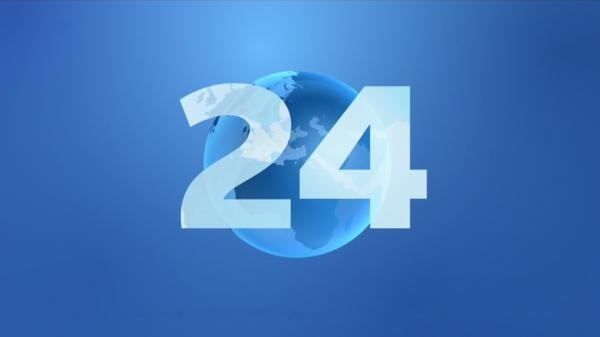 Speciál ČT24 – Inaugurace Joea Bidena americkým prezidentem