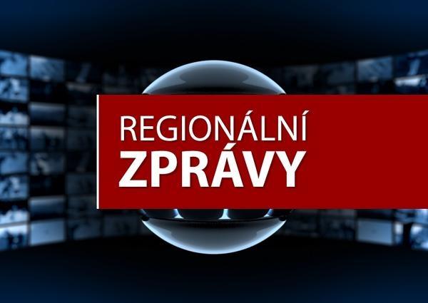 Regionální zprávy - rychlý přehled