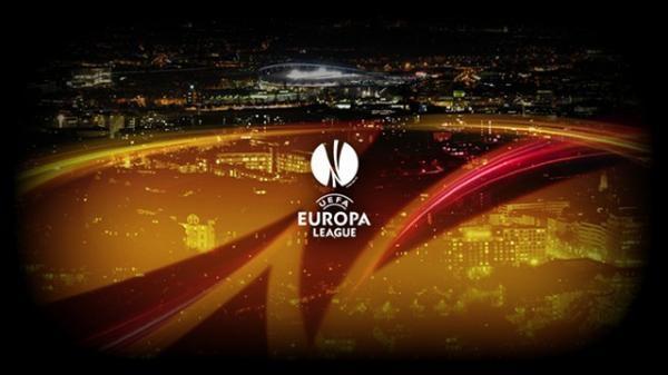 Fotbal: Los Evropské ligy UEFA