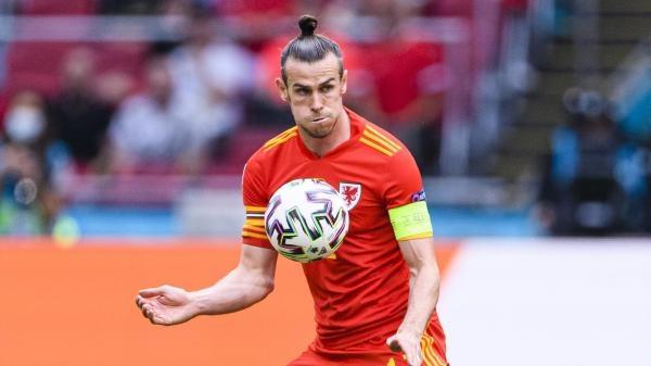 Nesmrteľní - Bale a Brady