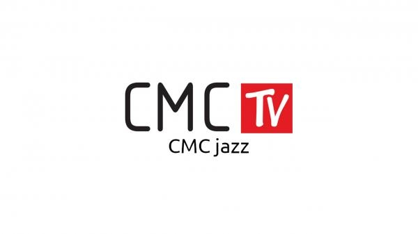 CMC jazz