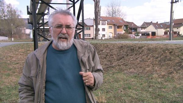 Sváteční slovo husitského faráře Miroslava Kubíčka
