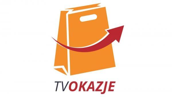 Telezakupy TV Okazje