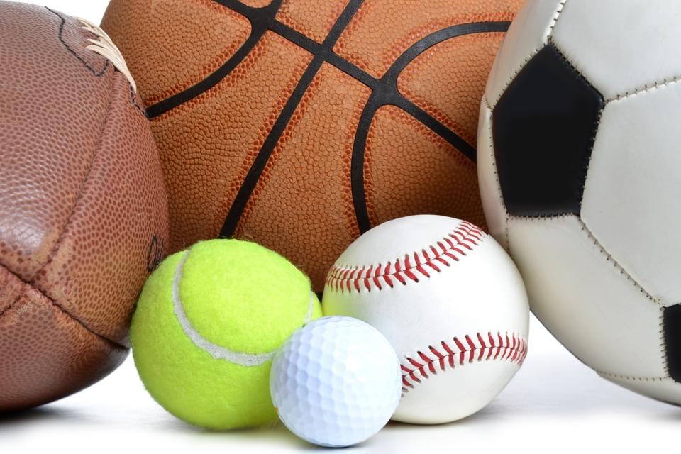 Šport+