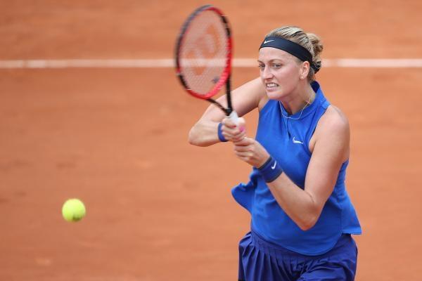 Roland Garros - finále dvojhry žien