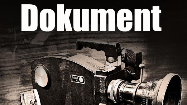 Film dokumentalny