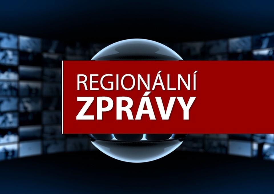 Regionální zprávy POLAR