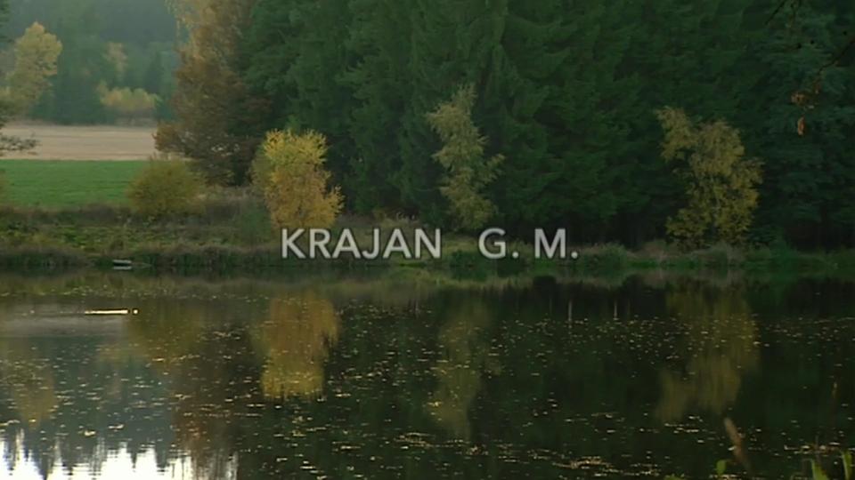 Documentary Krajan G. M
