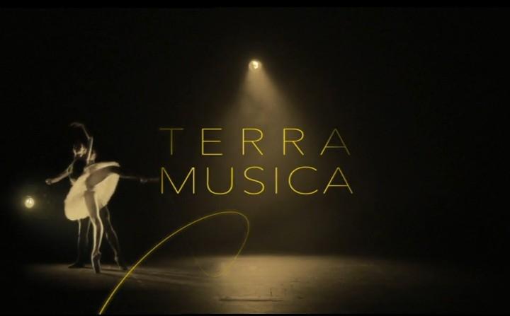 Terra Musica