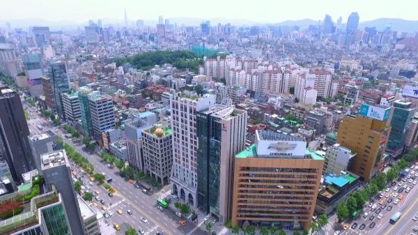 Jižní Korea: Úspěch za každou cenu