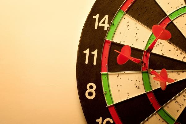 World Cup of Darts 2021