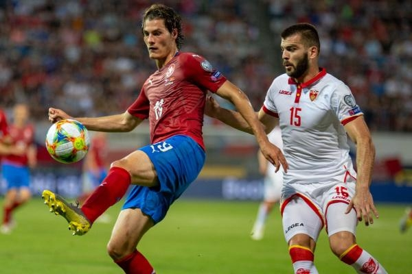Fotbal: EURO 2020