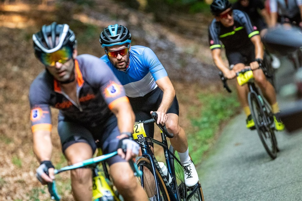 Cyklistika: L' Etape