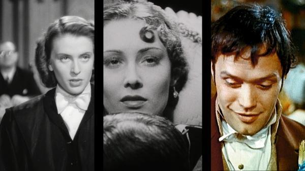 Dokument Hitlerův Hollywood