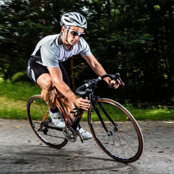 Cyklistika - ME 2021 (Trentino): preteky jednotlivcov (elite)