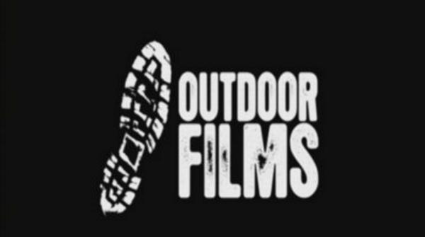 Outdoor Films s Romanem Vehovským