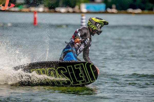 MotoSurf Europe Cup 2020