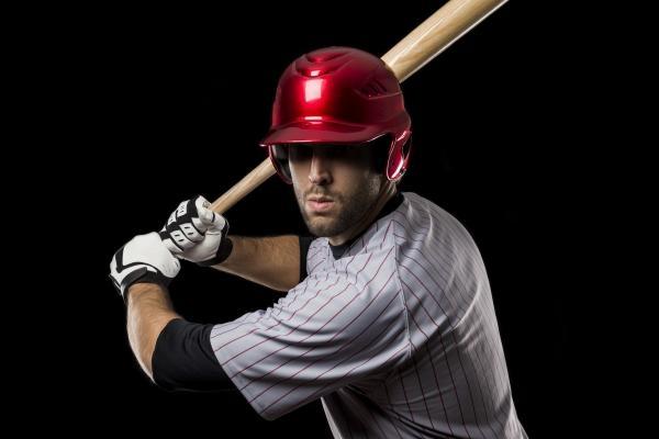 Baseball: Finále Extraligy