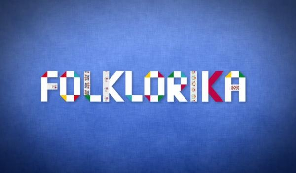 Dokument Worldmusic z Moravy