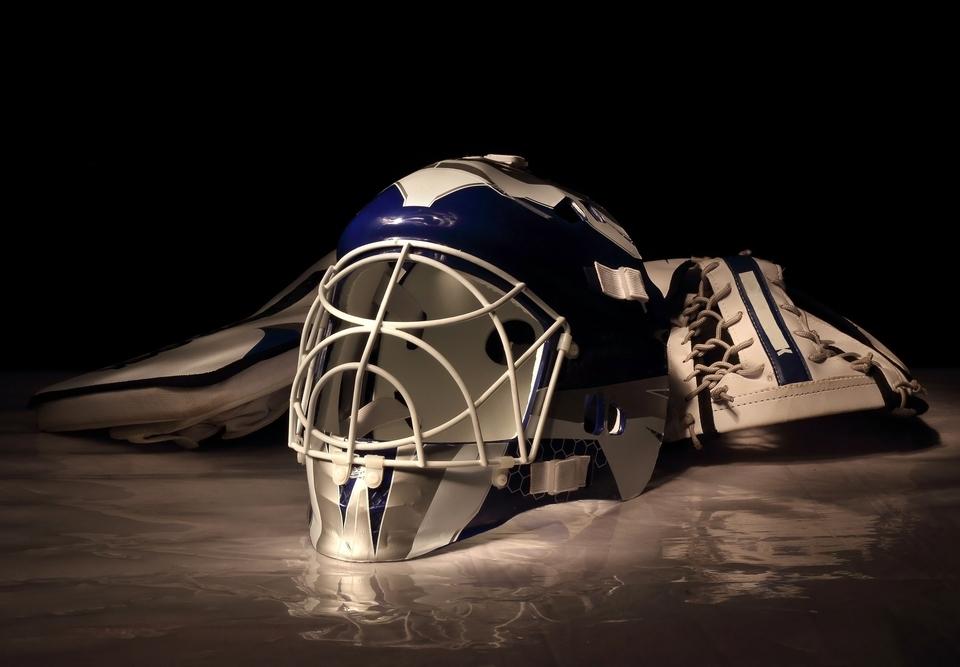 Hokejista sezony Tipsport extraligy v ledním hokeji 2020/21