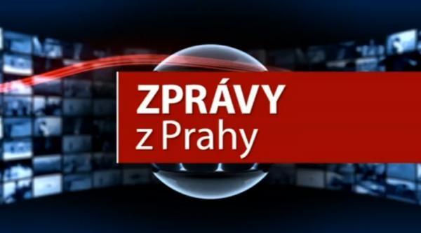 Expres Prahy 5