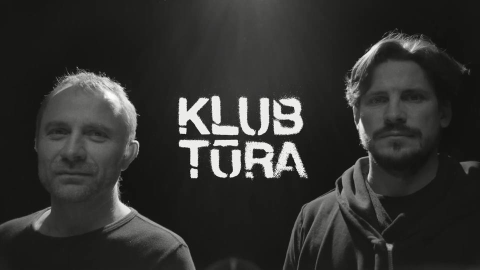 """Klubtúra """"on the Ground"""