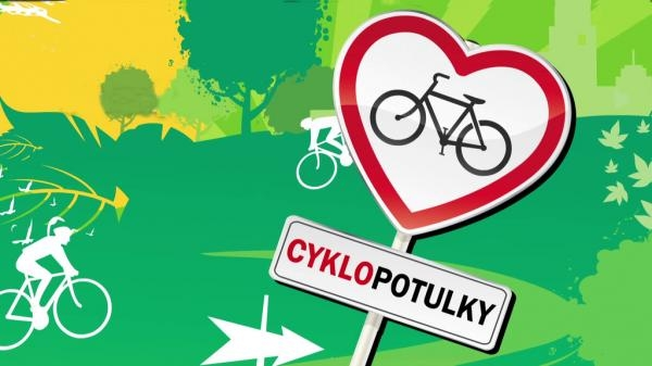 Dokument Cyklopotulky: EuroVelo 9 - Dolným Rakúskom