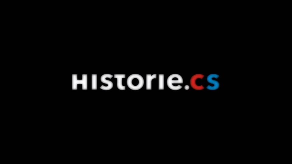 Dokument Historie.cs