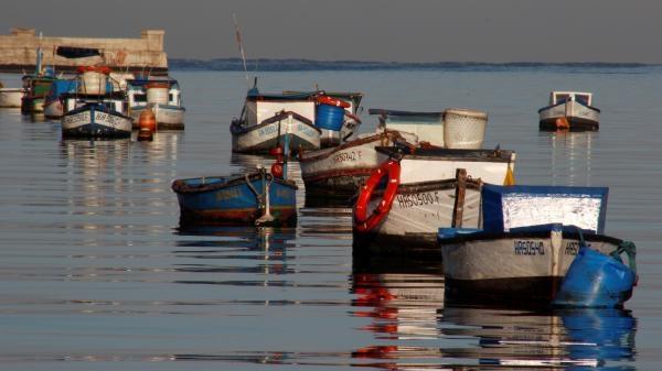 Dokument Kuba, všechny barvy Havany