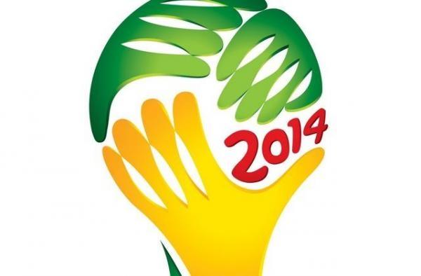 Fotbal: Německo - Portugalsko