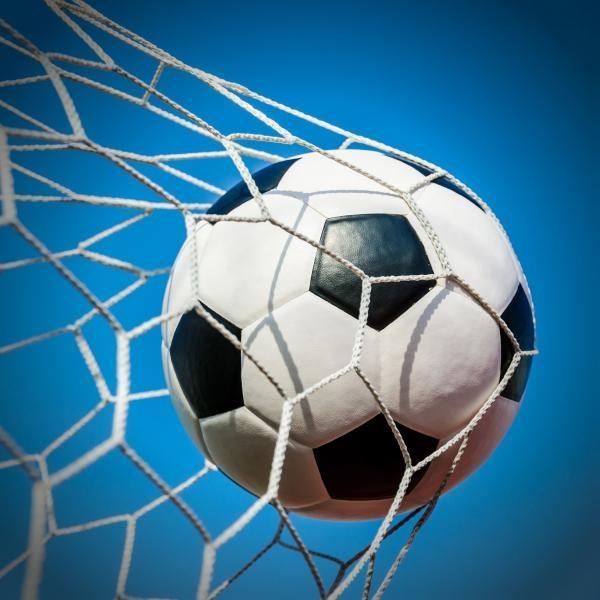 Fotbal: TCL Gól měsíce