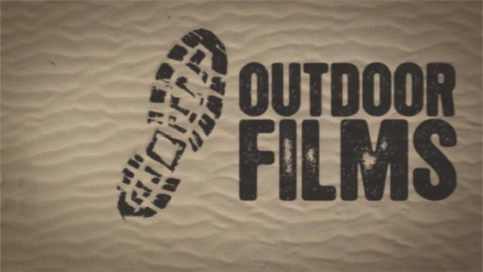 Dokument Outdoor Films s Mnislavem Zeleným (40)
