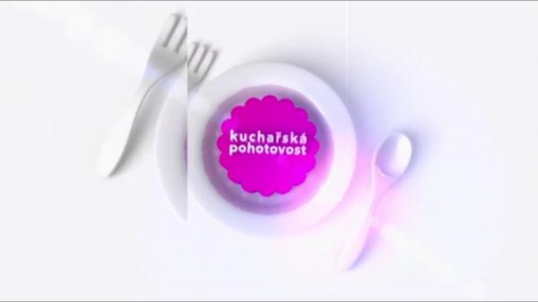Dokument Divný název pro jídlo