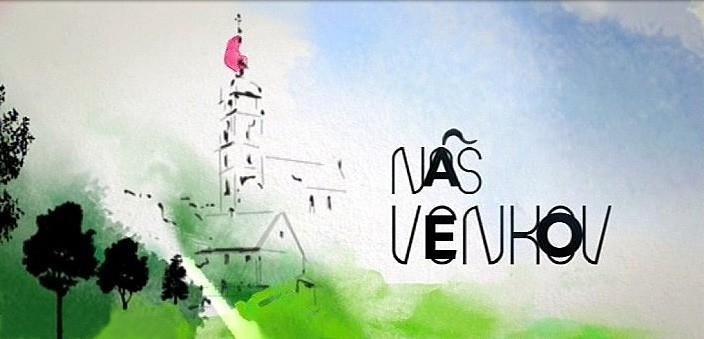 Documentary Dolní Morava